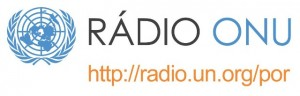 radioonu-radio-tom-social