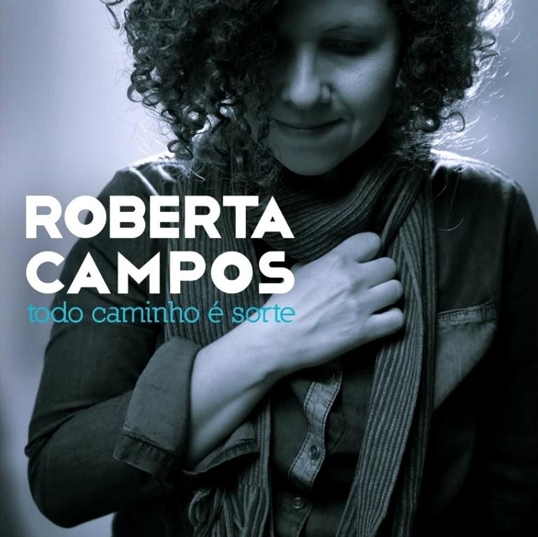 capa-roberta-campos-capa-disco-cd-album-todo-caminho-e-sorte-radio-tom-social