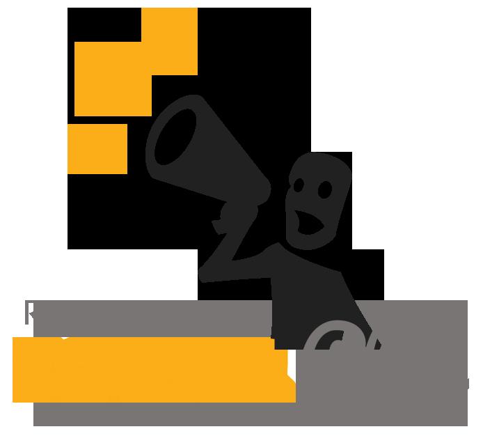 voz-para-sua-acao-social-radio-social-plus-brasil