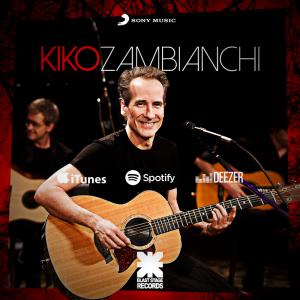 acustico-Kiko-Zambianchi-radio-tom-social-capa-cd