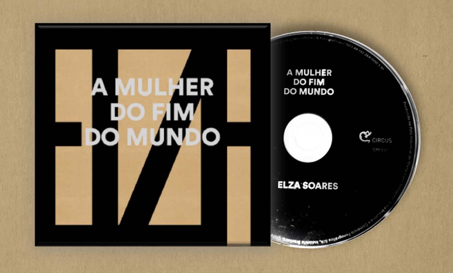 a-mulher-do-fim-do-mundo-elza-soares-album