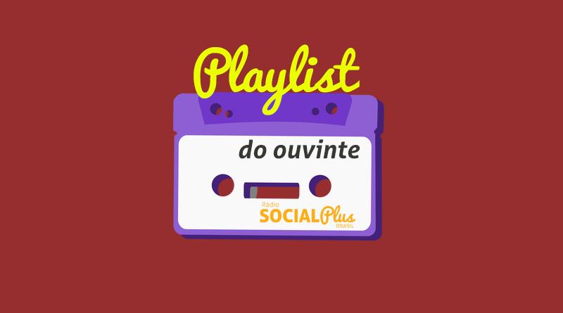 Playlist do Ouvinte