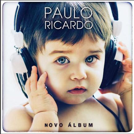 capa-2-paulo-ricardo-novo-album-radio-tom-social