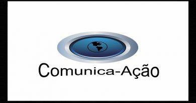Rede Virtual de Educação Social e Ambiental Livre e Criativa Comunica-Ação