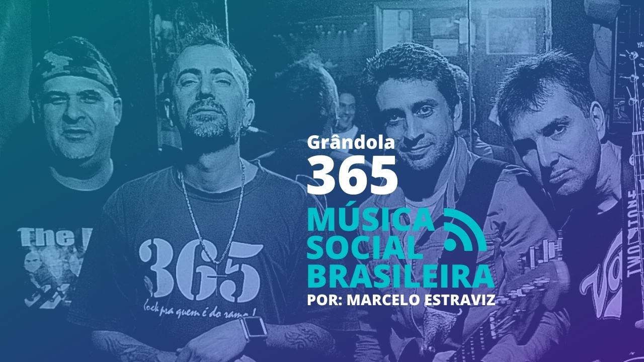 Grândola e a senha para a revolução dos cravos em Portugal. Um poeta fez uma música que acabou marcando a história de portugal e o mundo.