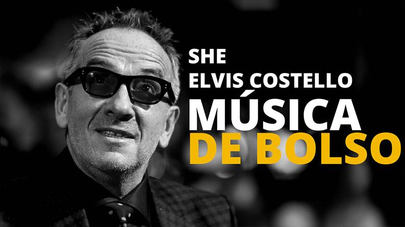 Conheca a historia da musica She tema do filme um lugar chamado Notting Hill Musica de Bolso Radio Social Plus Brasil