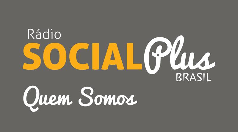 quem-somos-radio-social-plus-brasil