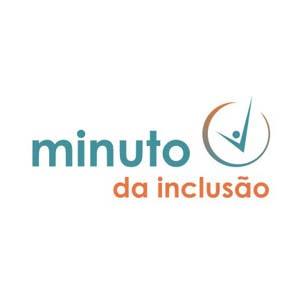 minuto-da-inclusão-radio-tom-social