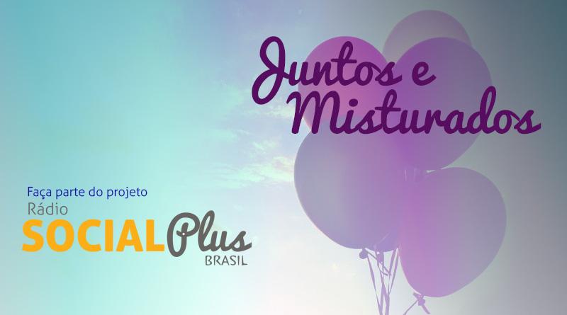 faca-parte-do-projeto-radio-social-plus-brasil