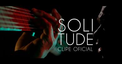 "Confira o clipe de ""Solitude"" a nova música de Djavan"