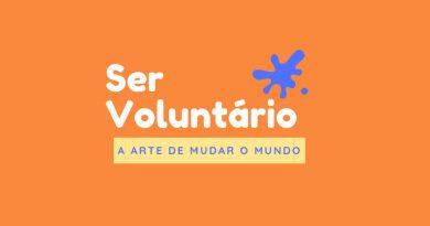 Programa Ser Voluntário – Edição 24