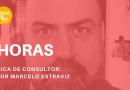 Nesta edição do podcast DICA DE CONSULTOR – Horas