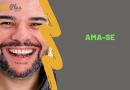 AME-SE
