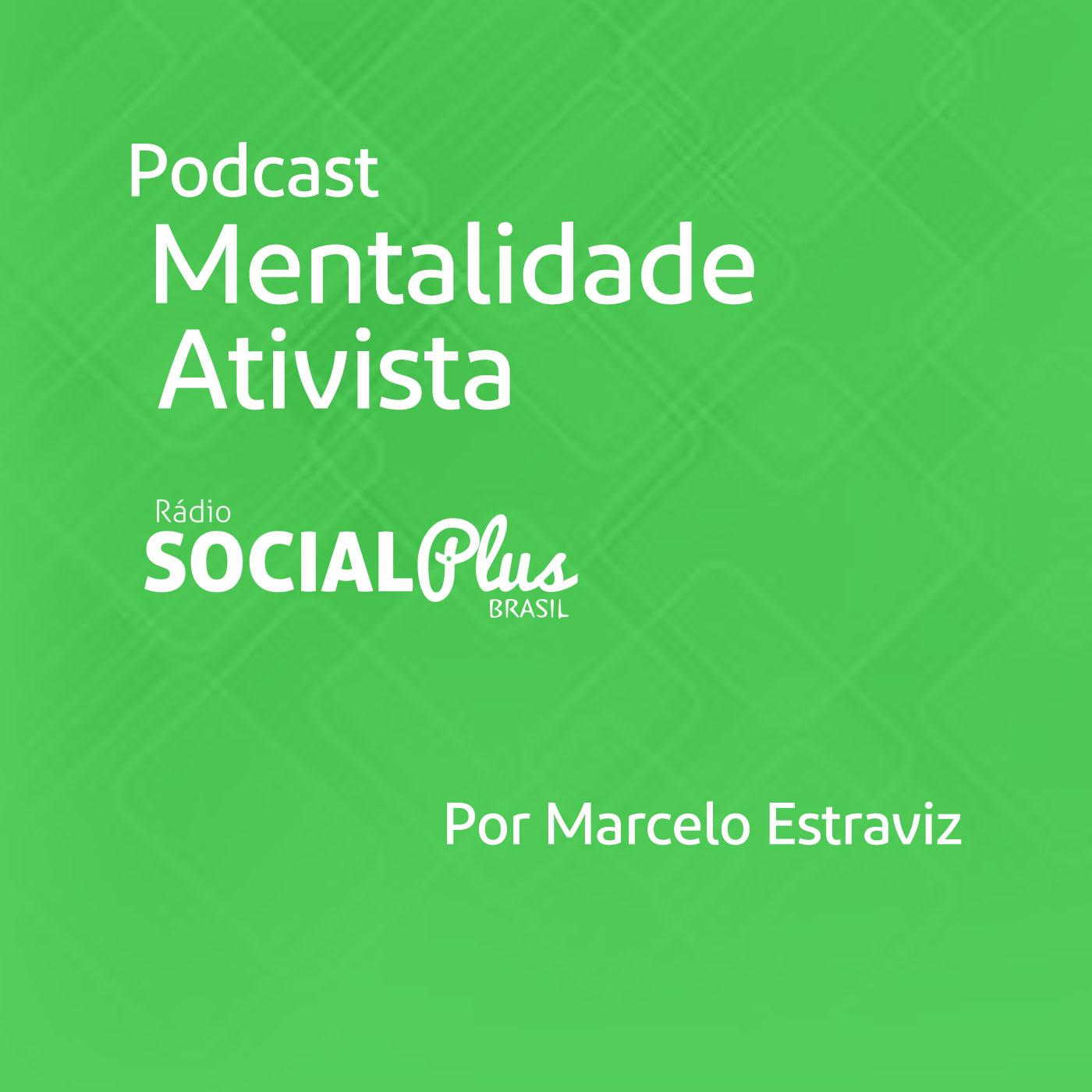 Radio Social Plus Brasil